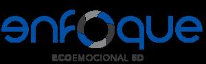 Enfoque Ecoemocional en Lucena